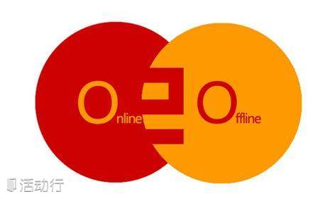 移动互联 · Online to Offline