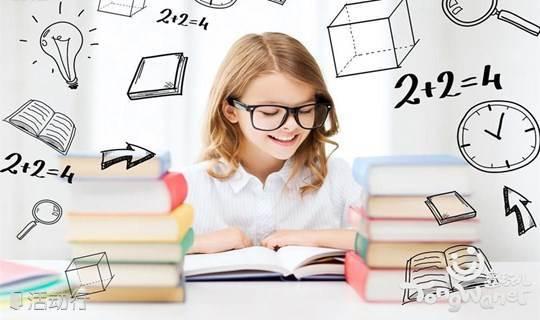 孩子记忆力差?免费抢,少儿逻辑思维课,迅速提升孩子学习兴趣!